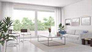 render interni salotto 3dcomotion.com