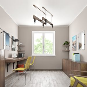 render interni studio 3dcomotion.com